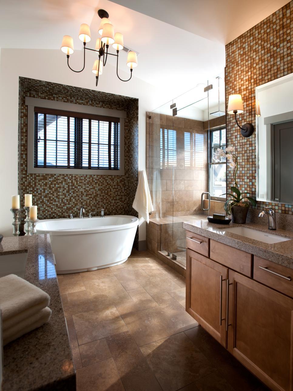01-DH2012_Master-Bathroom_3x4.jpg.rend.hgtvcom.966.1288