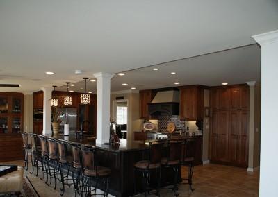 Crawford-Kitchen-10