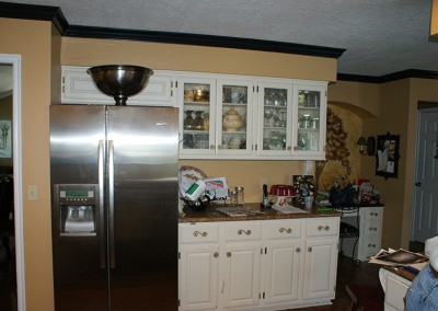 Crawford-Kitchen-2