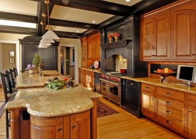 David-Stimmel_Haverford-Kitchen_6.jpg.rend.hgtvcom.966.644