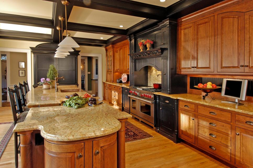 180 Kitchen And Bath Design Group Llc