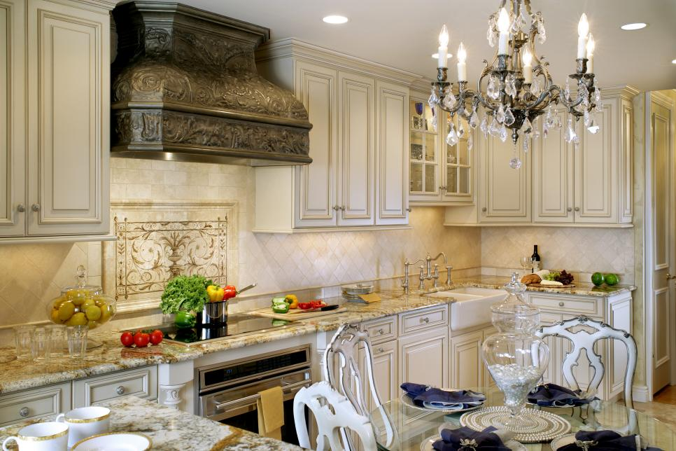 Peter-Salerno_Luxury-Skyrise-kitchen.jpg.rend.hgtvcom.966.644