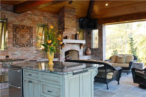 covered-outdoor-kitchens-photo-FVUH